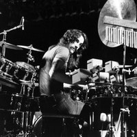 The Spirit Of Rush: A Charity Tribute To Neil Peart