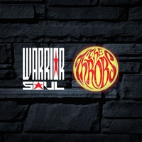 Warrior Soul + The Throbs