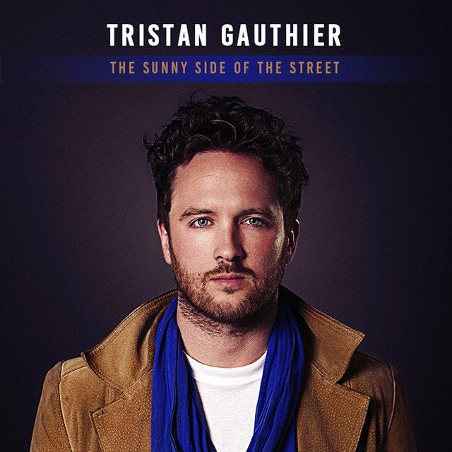 Tristan Gauthier