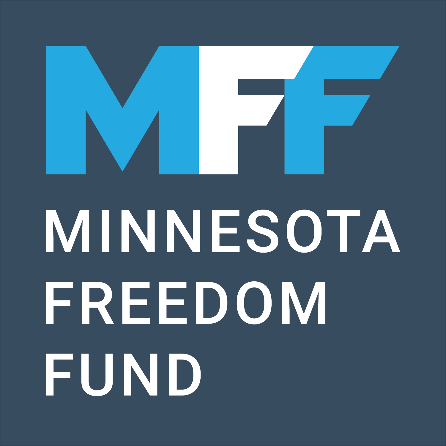 Minnesota Bail Fund Promoted by Kamala Harris Helped Release Alleged Child Rapist and Other Violent Offenders