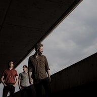METZ: LIVE AT THE OPERA HOUSE (6PM PDT / 9PM EDT)