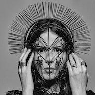 MARINA KAYE - IMMERSIVE LIVE EXPERIENCE
