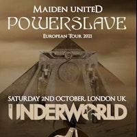 Maiden uniteD