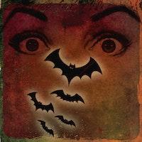 Blackout Club – Halloween Showdown